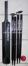 Cricket Bat For Sale