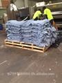 australienne vache wet blue cacher