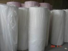 Tissue Paper Jumbo Roll