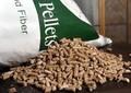 miglior fornitore di qualità pellet di legno a prezzi moderati