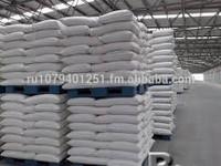 Refined European Beet Sugar ICUMSA 45 - With EUR1 ..
