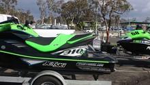 XMAS PROMO ON 2014 Kawasaki Jet Ski Ultra 310R