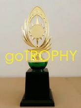Piala MD Mangkok Plastik 006-FG01