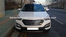 2014 Hyundai Santa Fe DM DIESEL (e-VGT) 2.0 4WD EXCLUSIVE Special (22185)