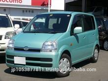 japanese daihatsu 660cc used car at reasonable prices