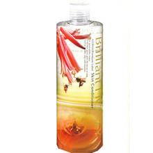 Brilliant Honey Body Conditioner Moisturizing Repairing Honey Herbal Body Lotion