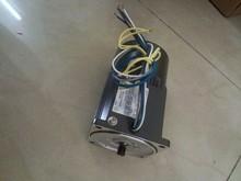 Panasonic speed controller gear box M8RX25GB4GGA Panasonic Gear Motor