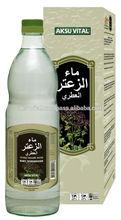 slim fast natural a base de hierbas beber agua de tomillo certificada gmp