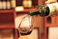 nomes de marcas de vinhos tintos