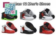 nike custom 3d air jordan keychains 9 color Jumpman 5 male athletic shoes J 5 3Lab5 elephant mens sports basketball shoes J5 man