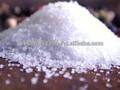 Icumsa azúcar 45 precios baratos