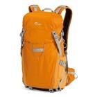 Lowepro Photo Sport 200 AW Orange