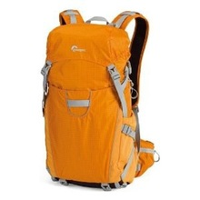 Lowepro Photo Sport 200 AW Orange