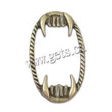 Gets.com zinc alloy pet bird cage accessories