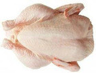 High quality! buy cheap halal whole frozen chicken from Brazil