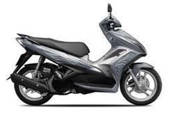 Honda Airblade 125 FI