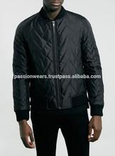 Men's Coats & Mens Jackets/ Denim/ Bomber/ Blazer