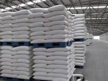 kalite rafine şeker ICUMSA 45 50 kg torbalardaihracatiçin hazır ucuz toptan fiyatlar
