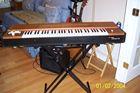 Vintage Hohner D6 Clavinet - Vintage Classic Keyboard Seller Restored D-6