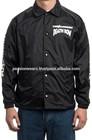 Casual Nylon Jackets/ Casual Wear Polyester Jackets/ Fully Customized Causal Jackets