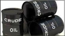 Crude Oil (Brent)