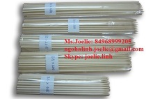 Raw Bamboo Incense Stick (84968999205, Skype: joelie.linh)