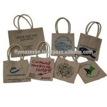 best sale jute bag/jute bags wholesale/wholesale jute bags UK