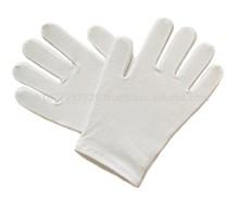 Best Price Cotton Gloves