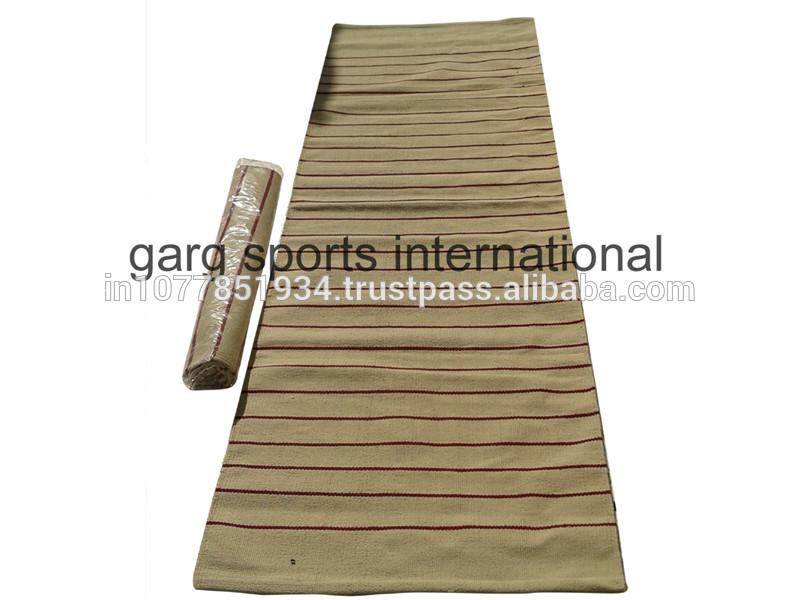 YogateppichGymnastikProdukt ID50007783542german