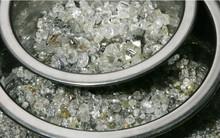 NATURAL Kyrgyzstan ROUGH DIAMOND
