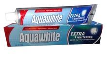 Aquawhite Toothpaste