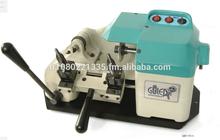 Manuel Key Cutting Machine