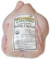 halal grau um frango inteiro congelado e congelado pés de galinha para venda do brasil