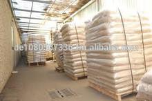 popular biomass fuel wood pellets price/pine wood pellets for biofuel/cheap pellets for sale