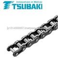 De alta calidad y la famosa empresa de buscar distribuidor fabricado por tsubaki para uso industrial, pequeña gran cantidad oder también está disponible
