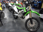 Best Price For 2014 Kawasaki KX450F