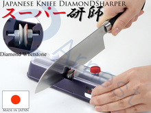 kitchenware kitchen tools cooking cookware utensils equipments santoku deba petty knife japanese knife blades sharpener 81441