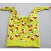 yyw.com cotton mens hat xl costume