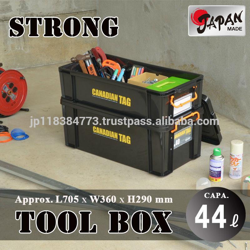 Tool Storage Boxes Wholesale Tool Box Storage Case