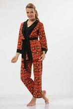 Sexy New Pajama 2015 Istanbul product