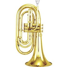 WHOLESALE FOR BRAND NEW Yamaha Ytr2335 & Ytr200 Series Bb Trumpet