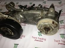 LAMBRETTA 150CC ENGINE