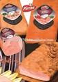 Cerdo tocino, Beff tocino y turquía tocino ---------- Bio orgánico gama