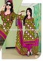 Salwar anzüge/panjabi anzüge, patiala kleid, stickerei kleid