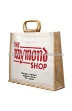 best sale jute bag/jute bags wholesale/Eco friendly natural jute bag