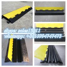 en131 aluminum straight lader/rubber feet for ladders/aluminium loading ramp/feet for ladders,as0111a, 11 steps