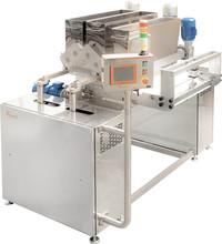 CreaLine 800 industrial biscuits production line