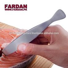 The Best Fish Bone Tweezers Kitchen Accessories Cooking Tools