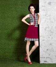 Latest designer tunics / New design woolen kurti