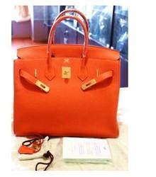 hg latest design men and women 100% genuine leather monograming birkining canvas handbags/bags/wallets/purses.